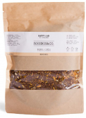 ROOIBOS & CO.
